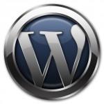 wp_logo[1]