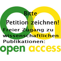 openaccesspetition